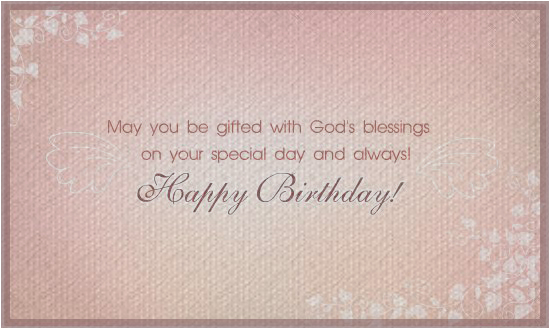 happy birthday pastor quotes