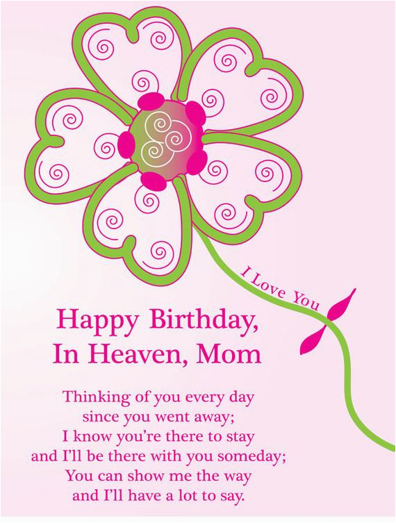 happy birthday quotes for deceased