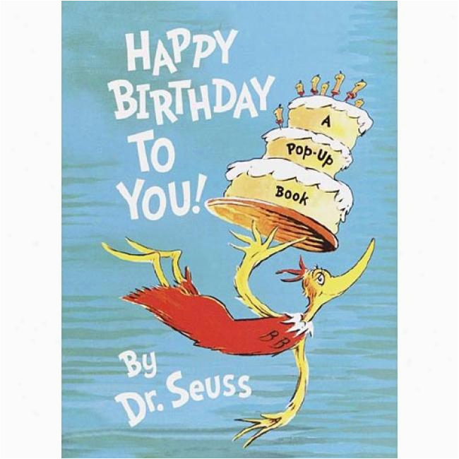 dr seuss book quotes birthday