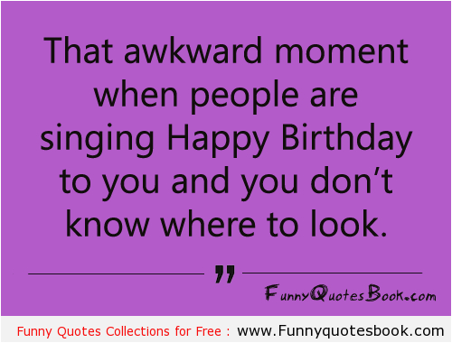 Happy Birthday to You Funny Quotes Happy Birthday Funny Wine Quotes Quotesgram