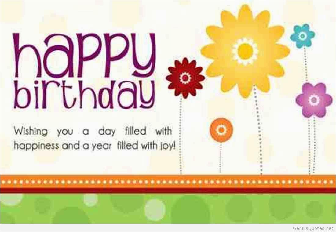 Happy Birthday To Yourself Quotes Happy Birthday Tumblr Quotes Quote