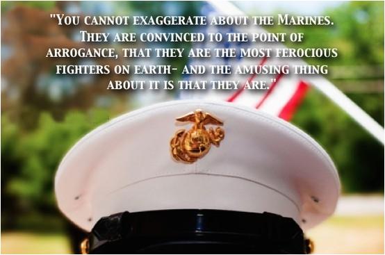 Happy Birthday Usmc Quotes Happy Birthday to the Marine Corps Life In the Gym