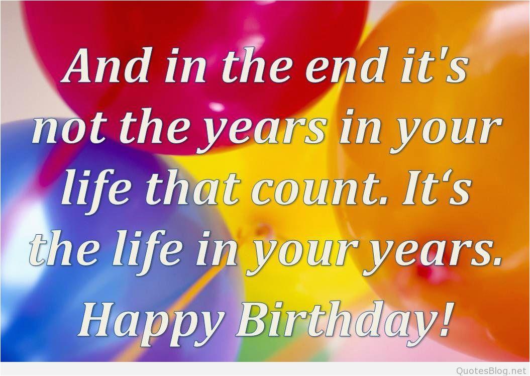 happy birthday quotations happy anniversary quotes