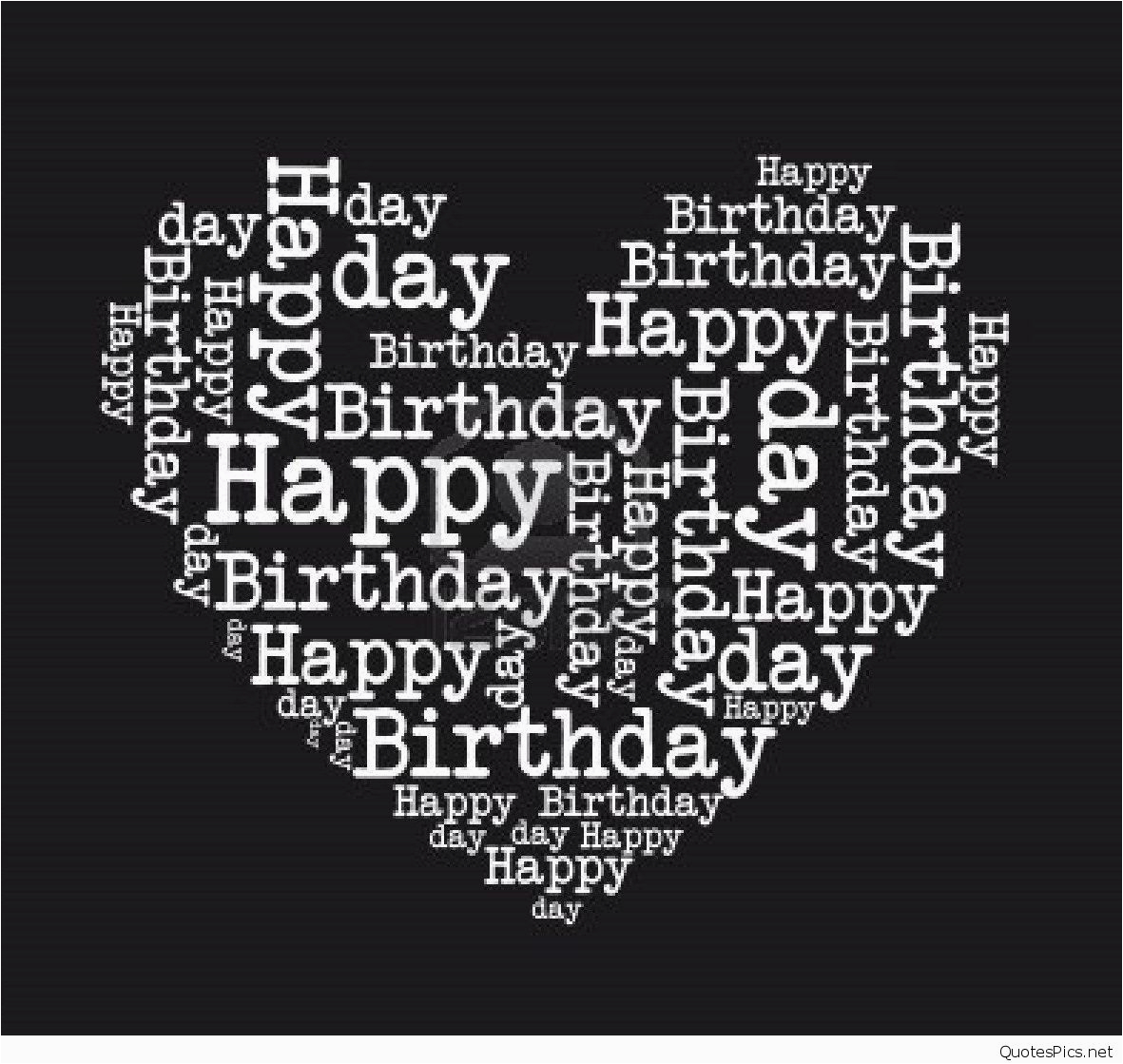 love happy birthday wishes cards sayings