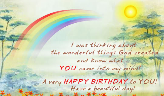 Happy Birthday Wishes And Quotes On Facebook Happy Birthday Quotes