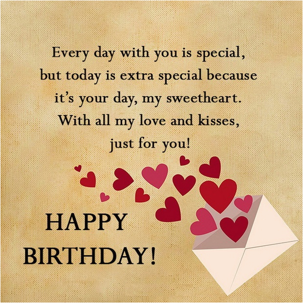 Happy Birthday Wishes for Boyfriend Quote Happy Birthday Wishes for Boyfriend Images Messages and