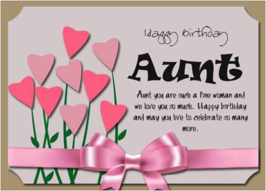 beautiful images for birthday wishes for aunty
