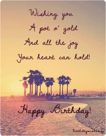 Happy Birthday Wishes Quotes for Colleague 47 Wonderful Colleague Birthday Wishes Greetings Images