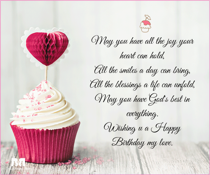 Happy Birthday Wishes to My Sister Quotes Happy Birthday Sister Quotes and Wishes