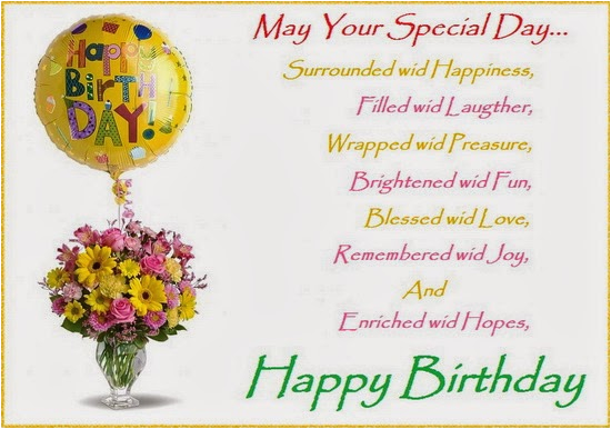 young lady birthday quotes