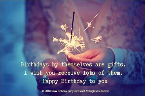 happy fourth birthday quotes