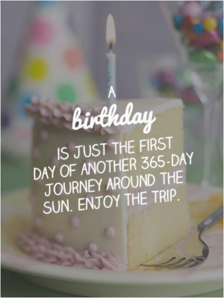 amazing happy birthday quotes