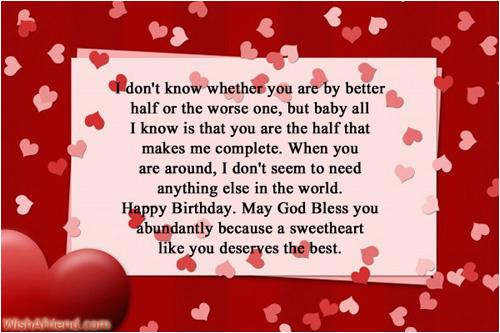 half birthday quotes