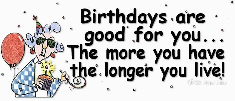 Maxine Happy Birthday Quotes Funny Birthday Quotes From Maxine Quotesgram