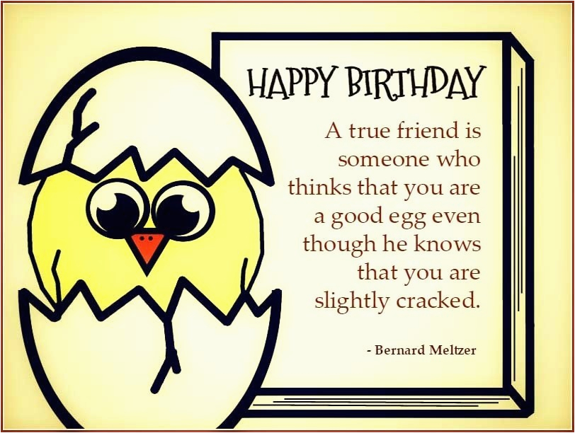 happy birthday best friend quotes funny inspirational naughty friend birthday quotes funny birthday quotes for men