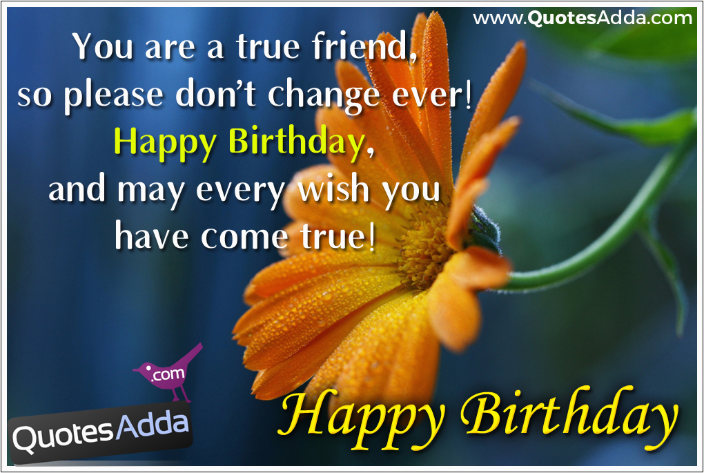 best birthday quotes pictures wishes friends