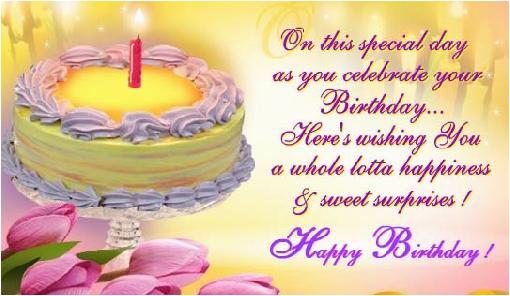 happy birthday wishes quotes happy