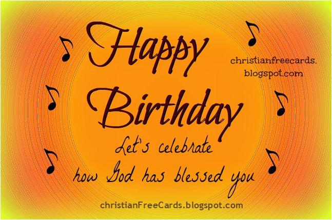 happy birthday son religious quotes