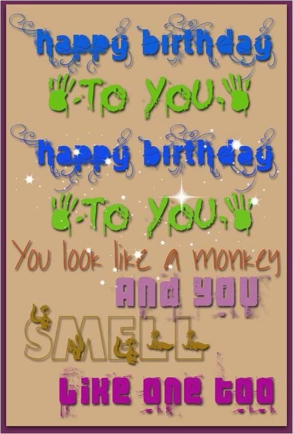 short happy birthday wishes
