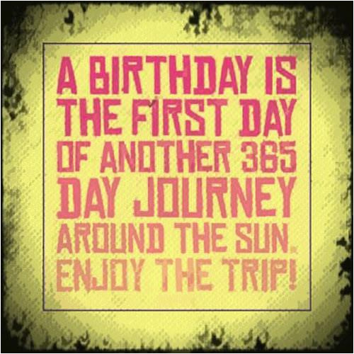 funny birthday quotes girlfriend pinterest