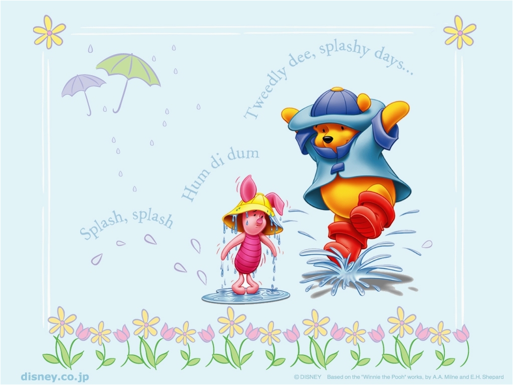 winnie the pooh happy birthday quote glitter birthday wishes happy birthdayarhaan behll page 4