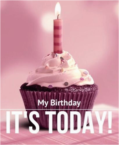 best birthday quotes birthday wishes for one self happy birthday to me images to share with myself o