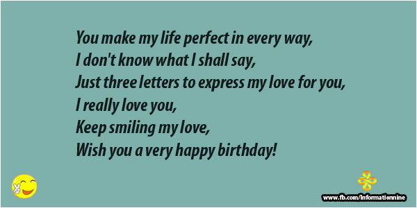 happy birthday wish you a very happy birthday sms quotes pics and more 2
