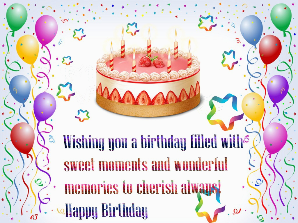 birthday quotes birthday quotes images