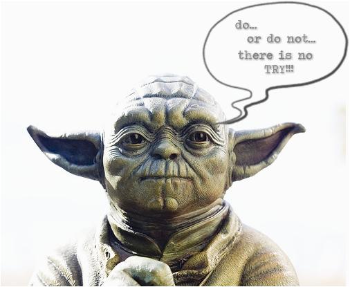 Yoda Happy Birthday Quotes Yoda Birthday Quotes Quotesgram ...