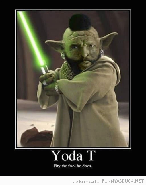 yoda quotes funny happy birthday