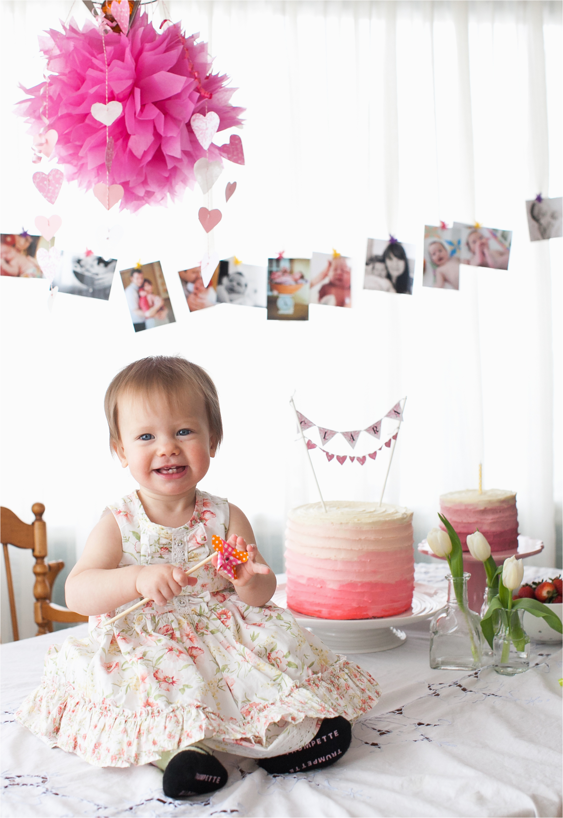 first birthday party ideas recipe apple spice cake with maple