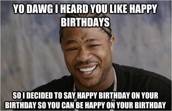 www happybirthday meme com