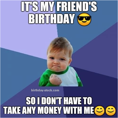 happy birthday memes for adults