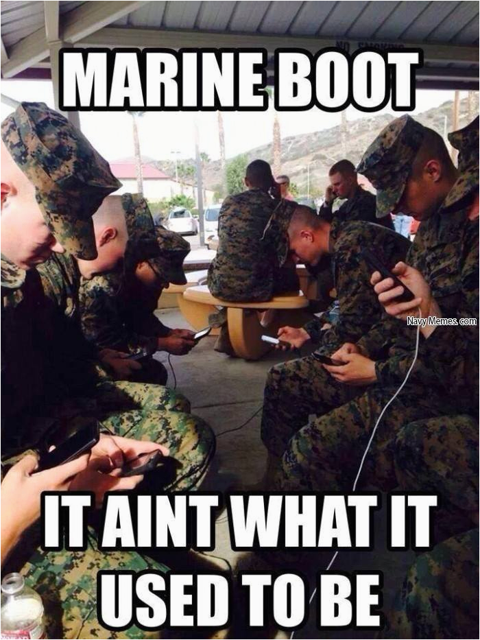 the 13 funniest military memes of the week 5