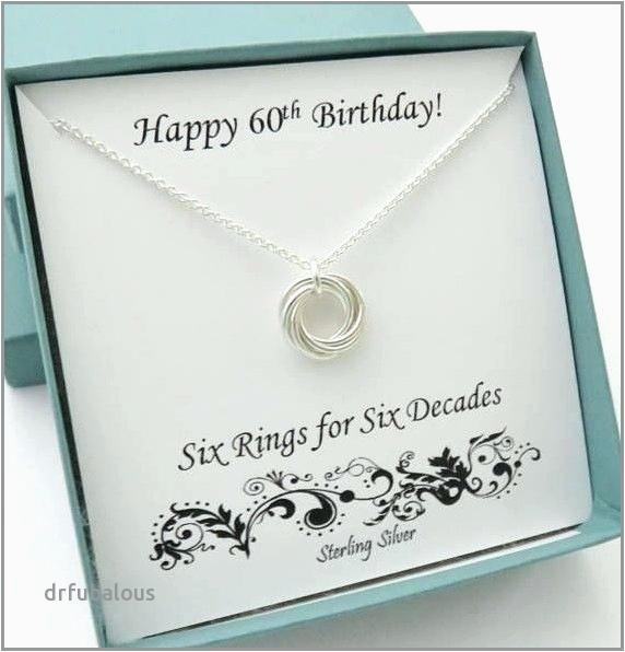Best 60th Birthday Gifts For Him Asharastudios