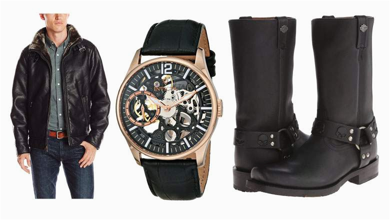 Best Birthday Gifts for Him 2015 top 10 Best Birthday Gifts for Him Heavy Com