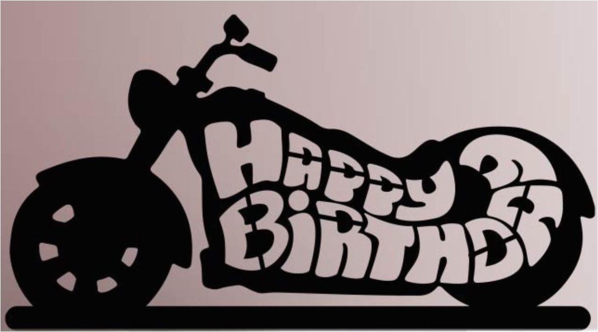 Biker Birthday Meme Happy Birthday Motorcycle Birthday Wishes Stuff