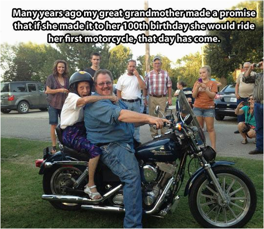 i hope im this awesome when i get old 20 pics