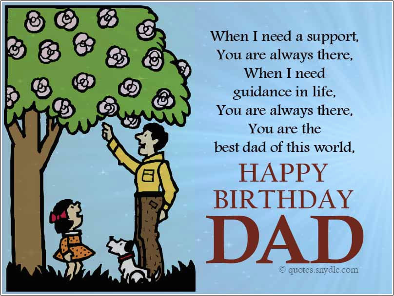funny birthday quotes for daughter from dad funny happy birthday d60203