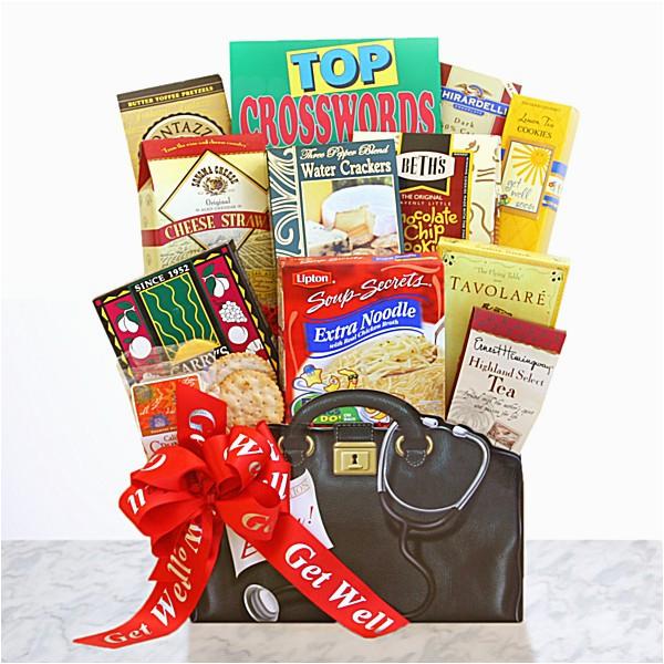 birthday gift baskets sb7
