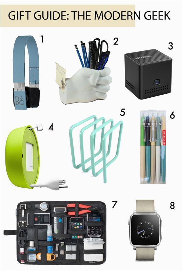 Birthday Gifts for Him Technology 3 Amazon Prime Gift Guides for Him Boyfriend Birthday