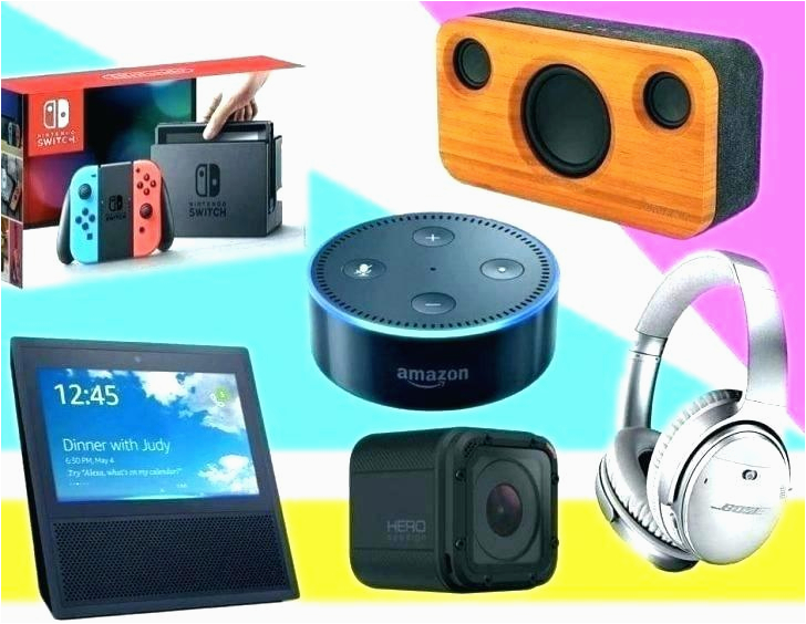 Birthday Gifts For Him Technology 97 Ideas 30 Year Old Man