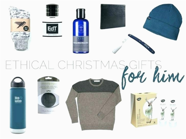 gifts for him under 20