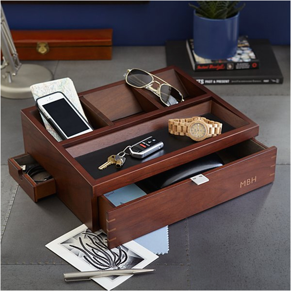 personalized mens accessories phimacc