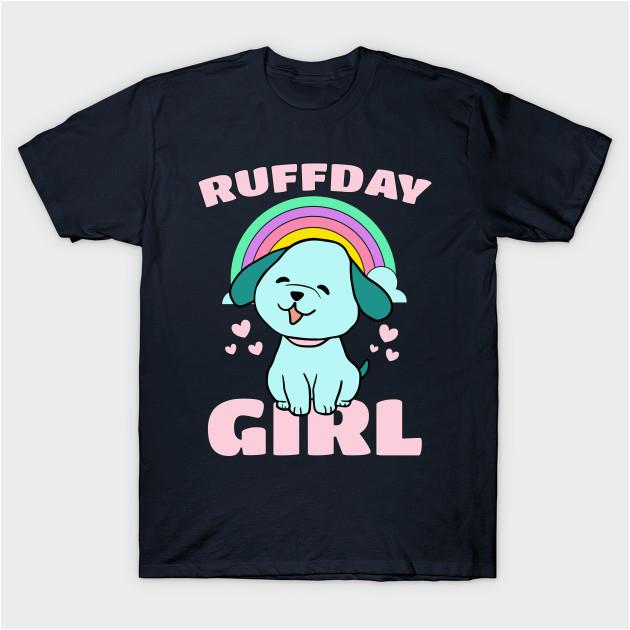 978192 ruffday girl happy birthday girl puppy dog hearts