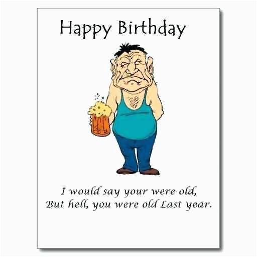 old birthday jokes and riddles