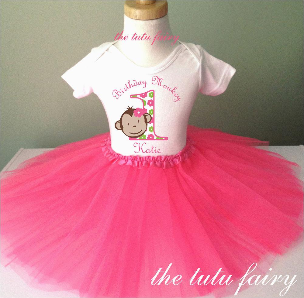 271125191887 pt us baby toddler girls clothing amp var amp hash item3f20521ccf