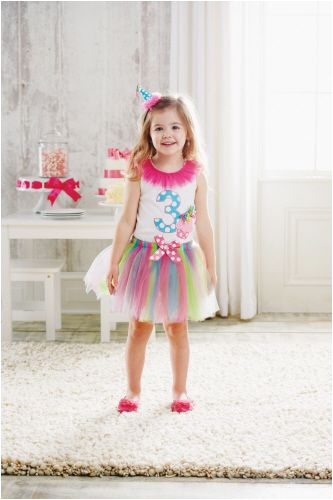 birthday outfits for girls 11