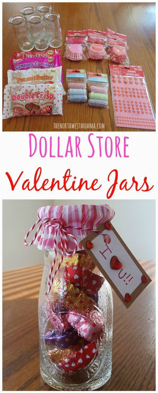 dollar tree gifts