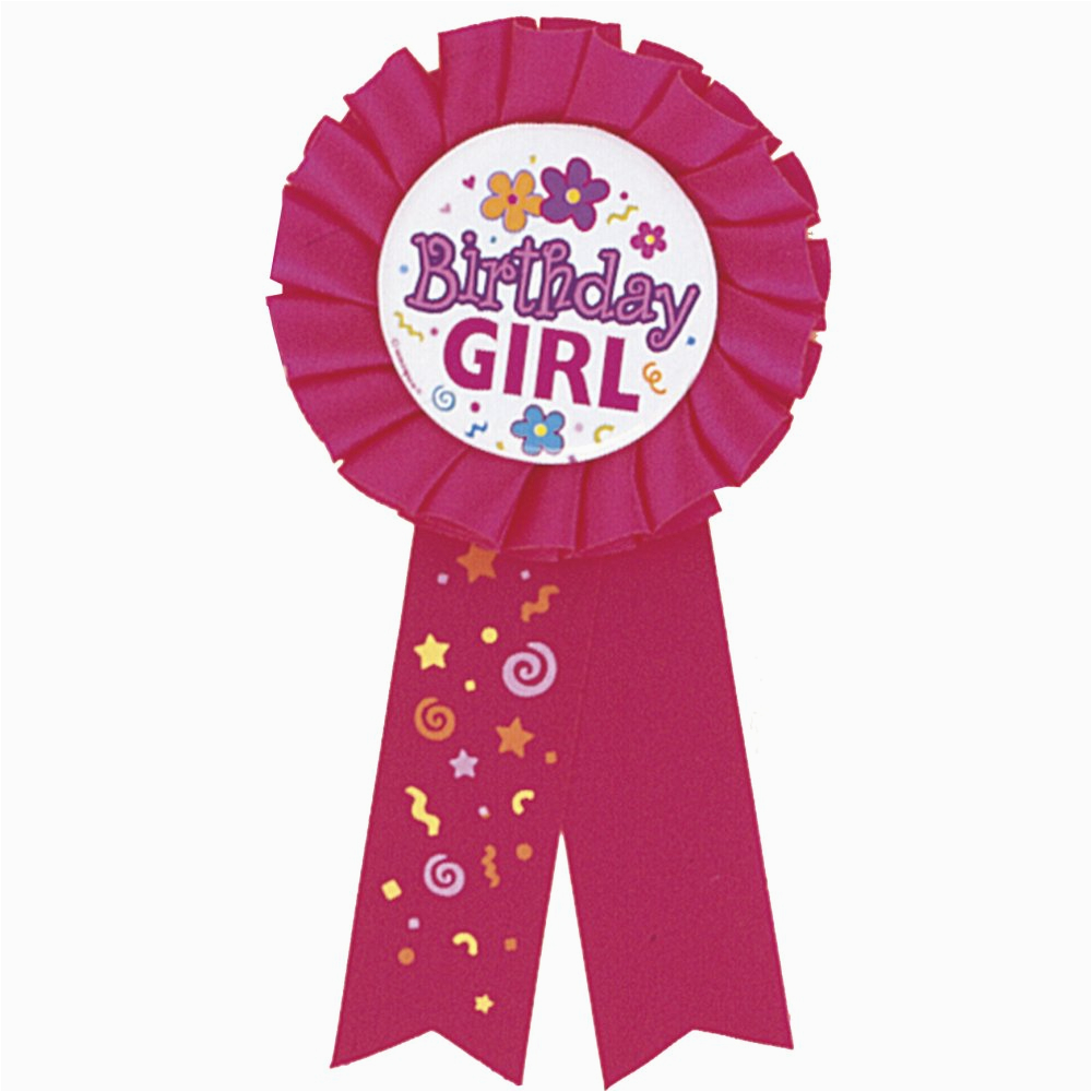 21st birthday girl cliparts